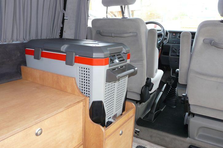 P1240839k