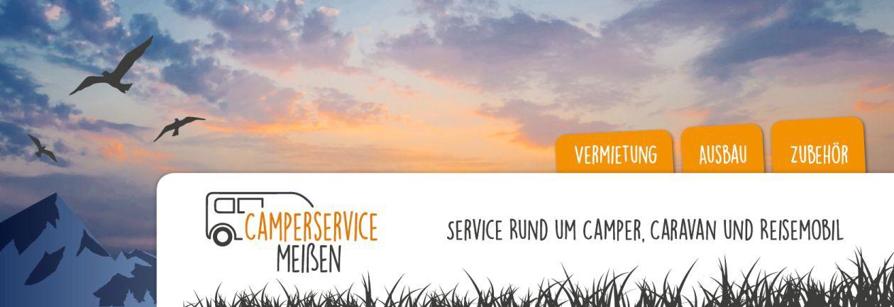 camper-service-meissen