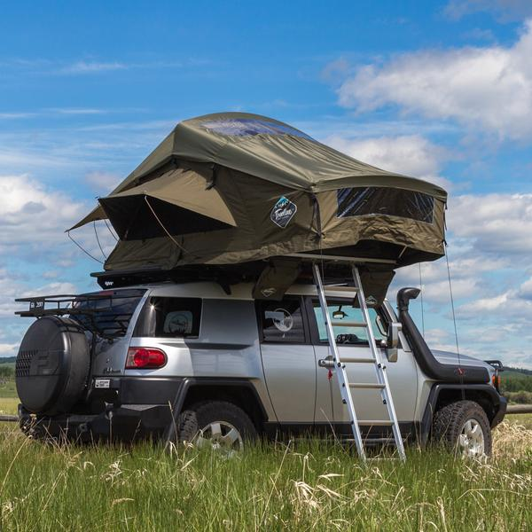 Partnersuche camper