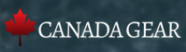 Canada Gear